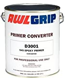 Awlgrip 545 Epoxy Primer Gallon 98-D8001g, White