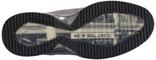 Nieuw Evenwicht Heren M2040v3 Loopschoen Grijs / Navy