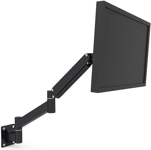MLMHLMR Soporte para televisor Soporte de pantalla de soporte de ...