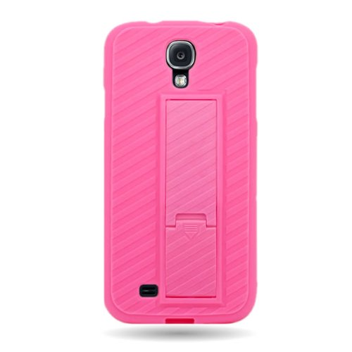 s4 jelly cases for women - 1