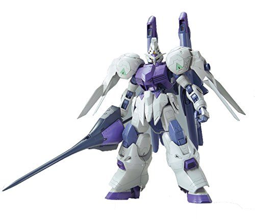 Bandai Hobby Gundam Kimaris Booster Unit Type