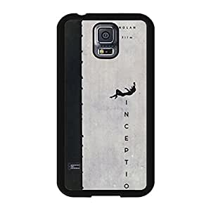 Special Design Inception Phone Case Cover for Samsung Galaxy S5 I9600