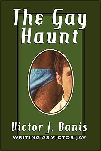 The Gay Haunt