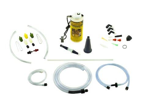 Phoenix Systems 7006-B) Smart Pak Injector Kit