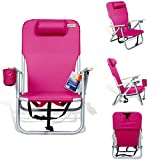 B&y Beach Chairs - Best Reviews Guide