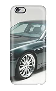 2004 Wald Bmw 7-series Flip Case With Fashion Design For Case HTC One M8 Cover