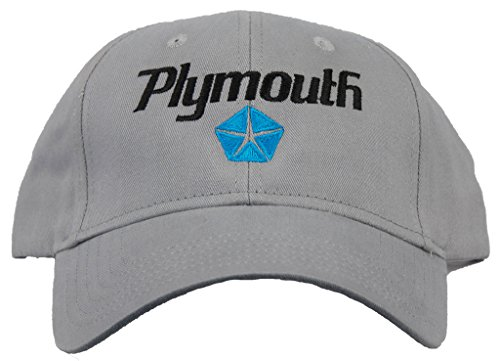 ae-designs-plymouth-hat-embroidered-logo-adjustable-cap