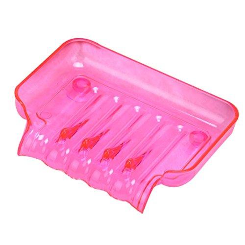 Robiear Storage Holder Suction Bathroom