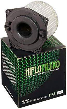 FILTRE /À AIR HIFLO SUZUKI GSXF 750 2006