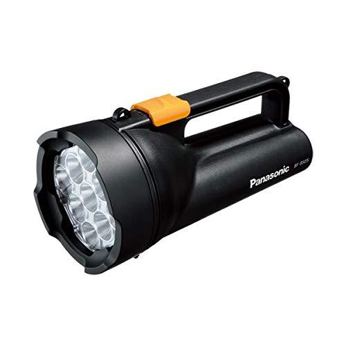 (まとめ) Panasonic ワイドパワーLED強力ライト BF-BS05P-K【×3セット】 家電 その他の家電 14067381 [並行輸入品] B07PDSSSCR