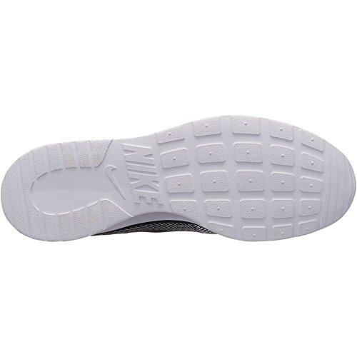 black Homme Noir Racer Herren Nike 004 Baskets white Sneaker Tanjun wtH0tqYX