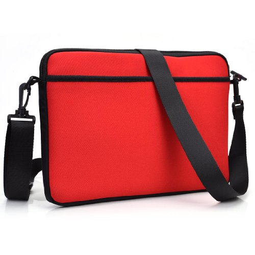 exxistr-universal-protective-messenger-shoulder-bag-travel-sleeve-case-fits-acer-c720-chromebook-116