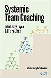 Systemic Team Coaching: Amazon.es: John Leary-joyce, Hilary ...