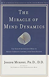 Miracle of Mind Dynamics