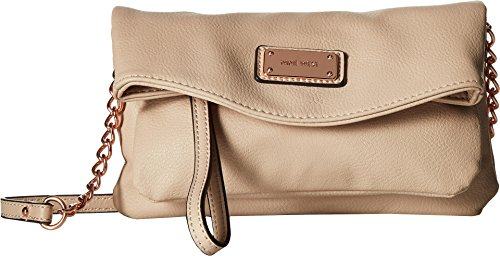Nine West Crossbody Handbags - 7