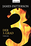 Der 3. Grad - Women's Murder Club -: Thriller