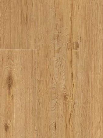 PARADOR Vinyl Eiche Royal hell gek/älkt Holz Struktur Landhausdiele