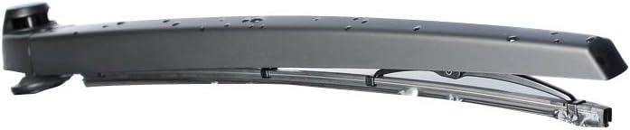 HELLA 9XW 200 526-091 Wiper Blade