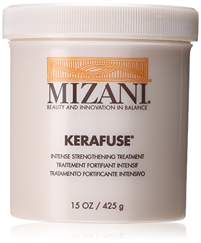 mizani-kerafuse-intense-strengthening-treatment-for-unisex-15-ounce