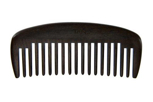 Tan's Comb-Rosewood 6-1