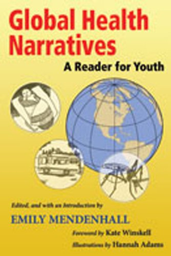 Global Health Narratives: A Reader for Youth