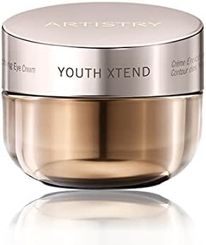 Amway Artistry Youth XTEND Enriching Eye Crème