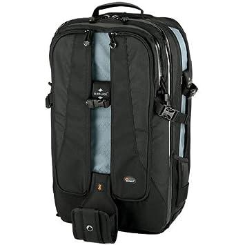 Lowepro Vertex 300 AW Backpack (Black) <span at amazon
