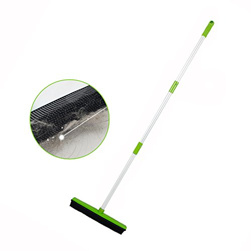 Bristles Squeegee Perfect cleaning hardwood product image