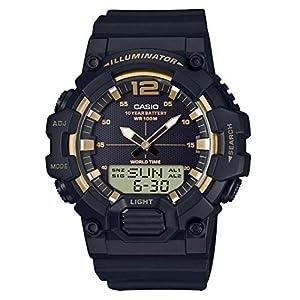 Reloj Casio para Hombre 4