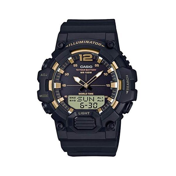 Reloj Casio para Hombre 2