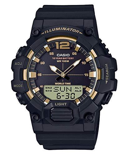 Reloj Casio para Hombre 1