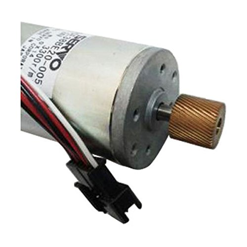 In US Stock, Original Roland Scan Motor for SP-540V/SP-300 - 7876709010, Fast Shipping!!! by Ving