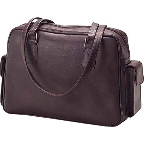[クレバ] レディース ハンドバッグ 782 Cell Phone Handbag [並行輸入品] B07DJ1T7T6  One-Size