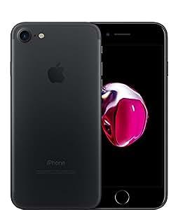 Apple iPhone 7 128 GB Unlocked, Black US Version