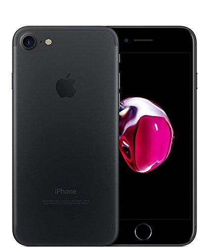 Apple iPhone 7 32 GB Unlocked, Black US Version