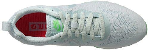 Mujer Zapatillas Nike 902858 Colores Celeste para Varios t55qOw