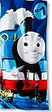Thomas & Friends Tank Engine Beach Towel 2015