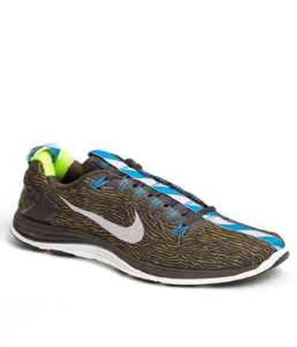 Nike Lunarglide + 5 Scarpe Da Allenamento Premium
