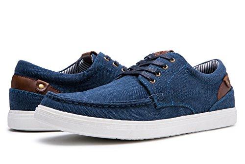 GW+M1661-3+Fashion+Sneaker+10+M