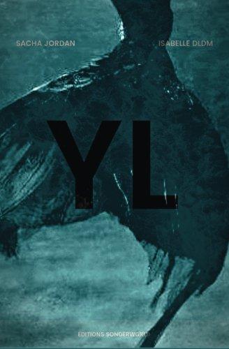YL: Et si la legende n'en est pas une...