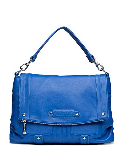 kelly-moore-songbird-bag-cobalt