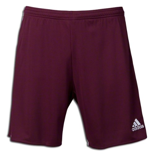 adidas Regista 14 Youth Soccer Short YM Light (Regista Jersey)