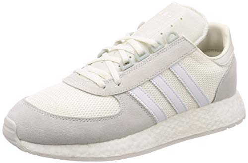 Adidas G27860 7 White Never Misura Grey Made r1wrqEO