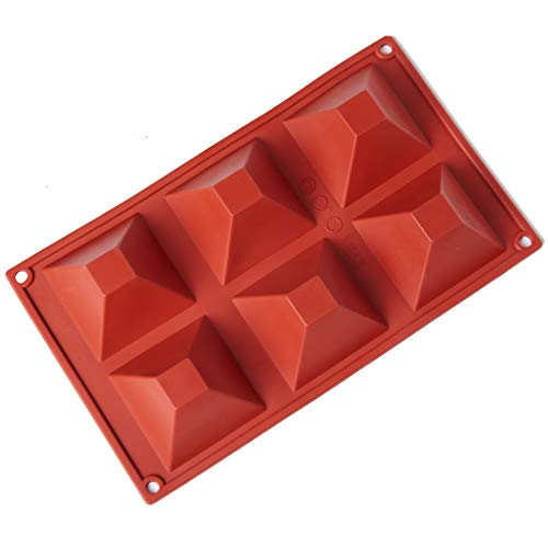 Kitchen,dining & Bar Chocolate Mold Ice Cubes Creative Spoon Silicone Fondant Cake Chocolate Mold Kitchen Baking & Pastry Tools Diy Chocolate Moulds Factories And Mines