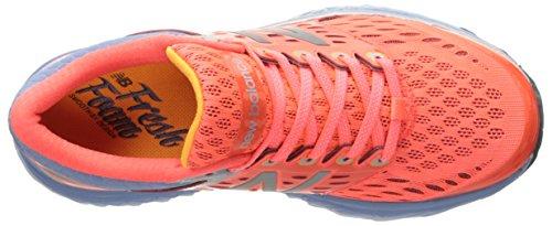 de Nbw1080ps6 Rosa B Grey Pink Course Entraînement Femme Balance New 7SHqtt