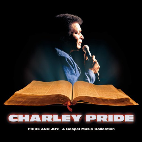 Pride And Joy: A Gospel Music ...