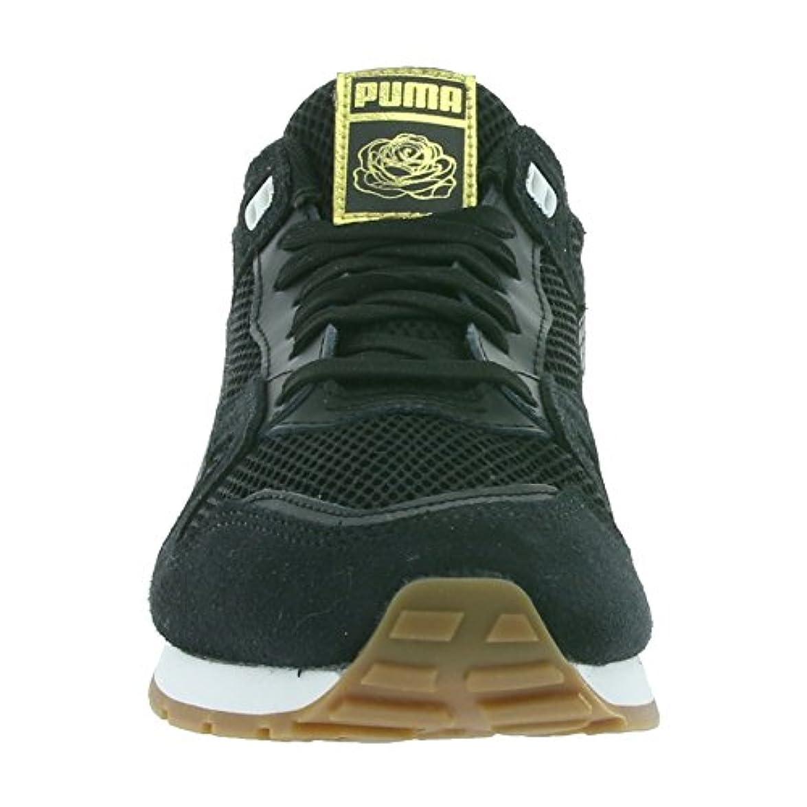 Puma - Careaux X Duplex Og