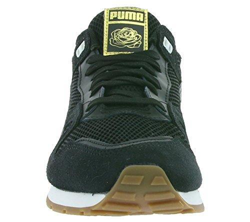 Og Puma Puma Careaux X Careaux Duplex xqvxwY7X