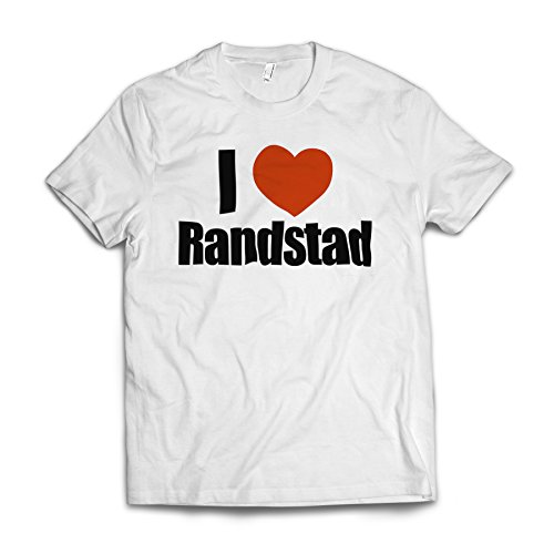 neonblond-i-love-randstad-region-the-netherlands-europe-american-apparel-t-shirt-x-large
