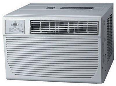 Westpointe MWDUK-18ERN1-MCJ7 18K Cool & Heat Window Air Conditioner price